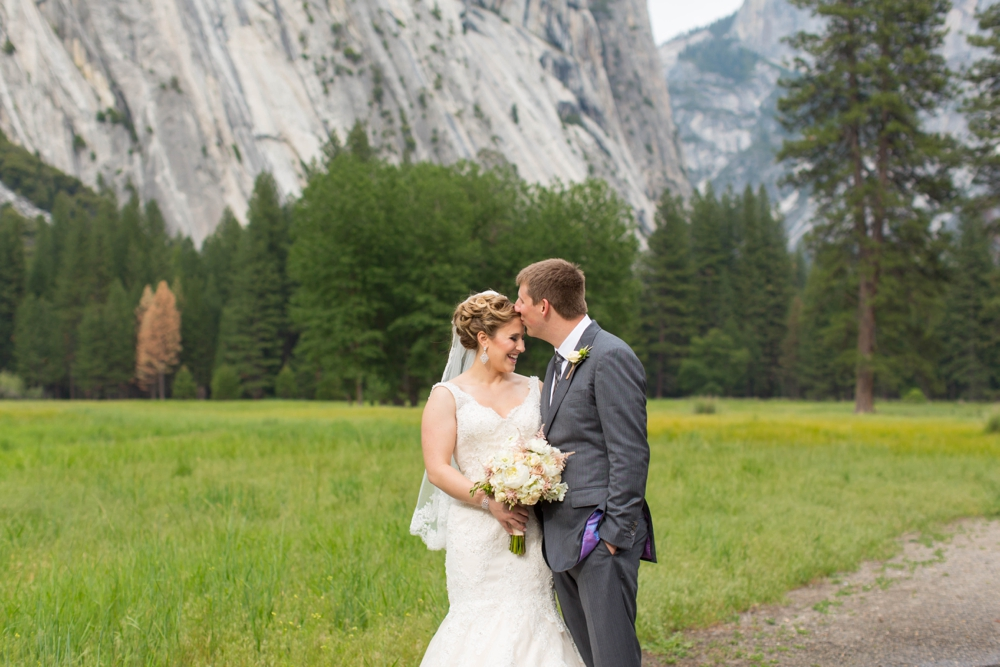 Yosemite-Wedding-Photographer040