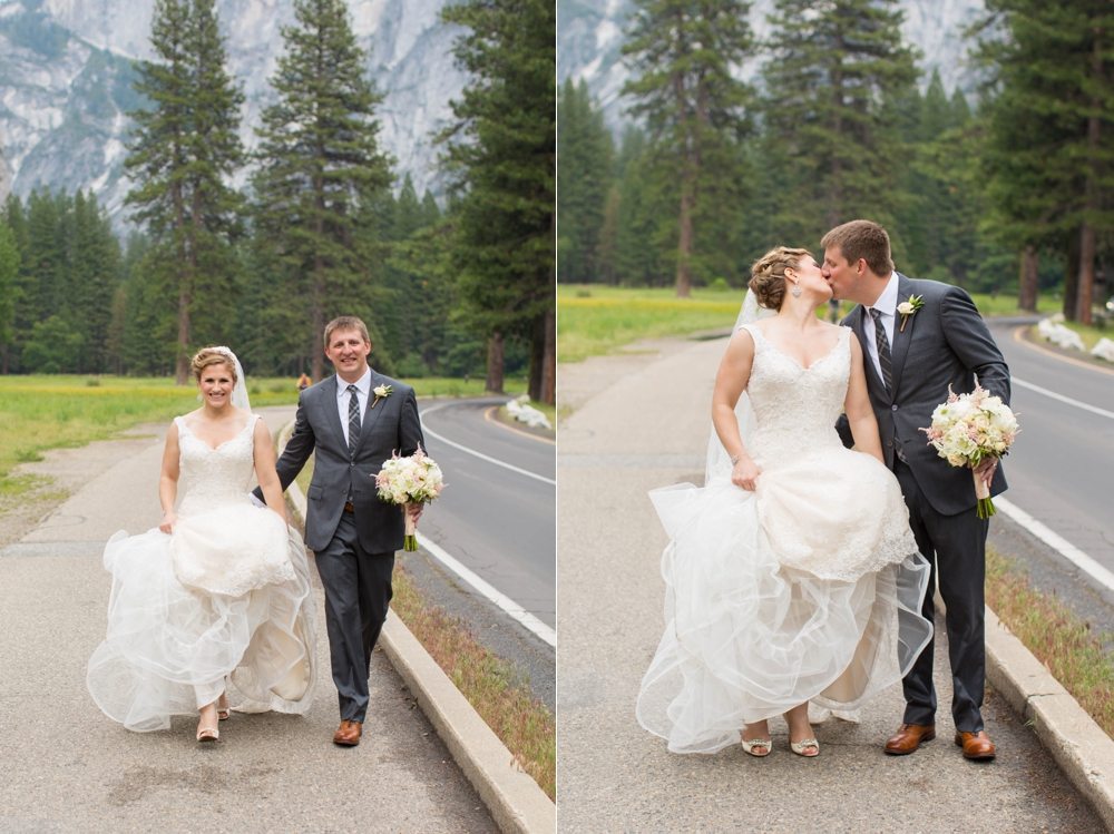 Yosemite-Wedding-Photographer043