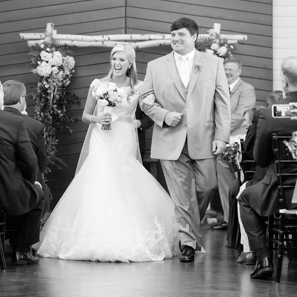 Classic Southern Wedding at Foxhall Resort and Sporting Club 030
