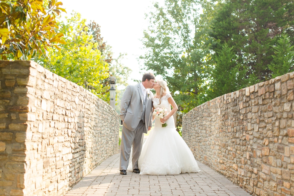 Classic Southern Wedding at Foxhall Resort and Sporting Club 037