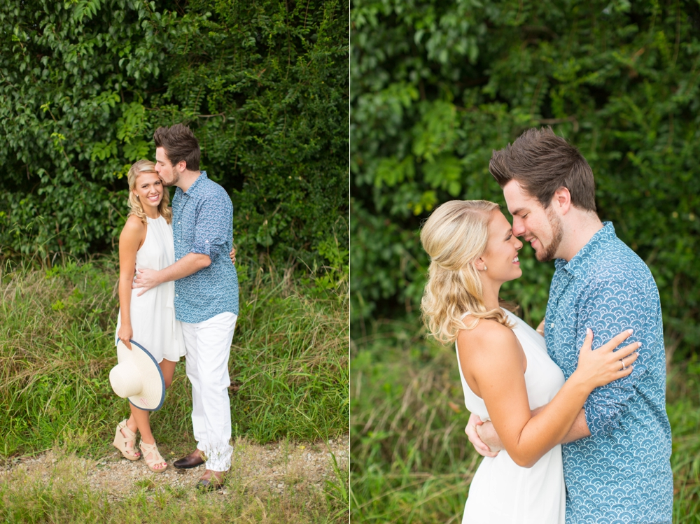 Atlanta-Engagement-Photographer0012