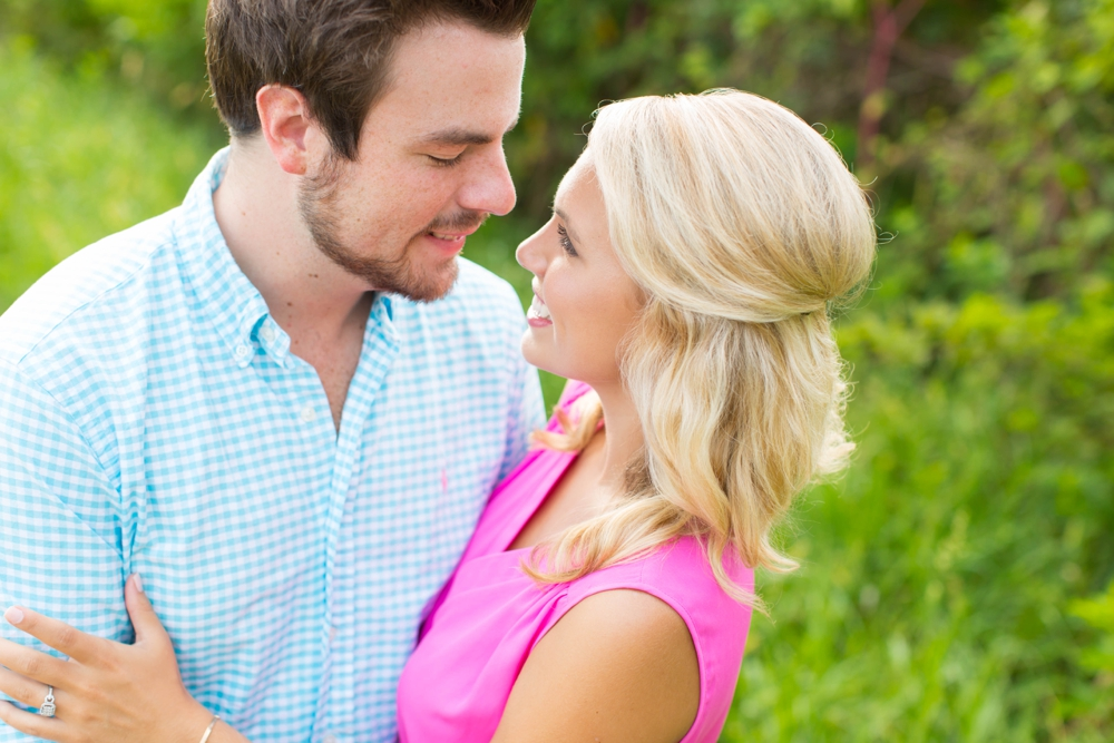 Atlanta-Engagement-Photographer0015