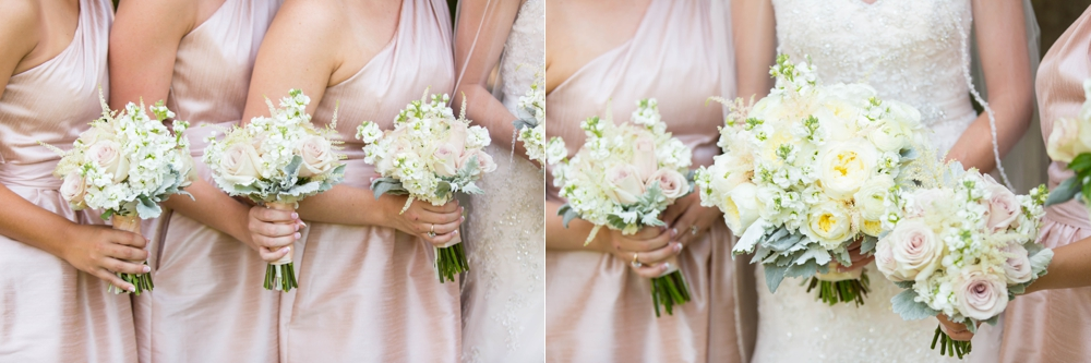 Elegant Pink and White Country Club of the South Wedding0030
