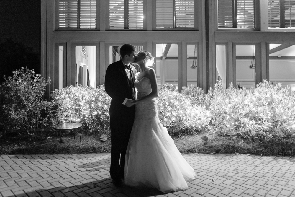 Elegant Pink and White Country Club of the South Wedding0071