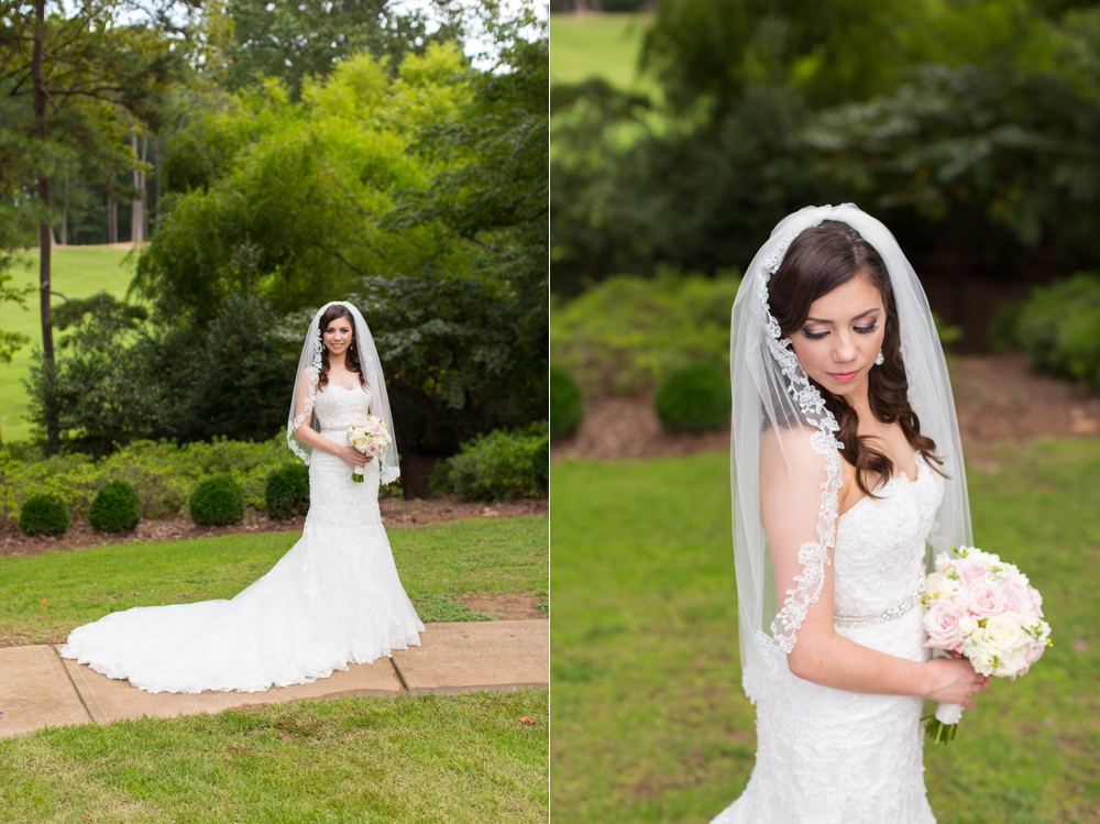 Country-Club-of-the-South-Wedding005