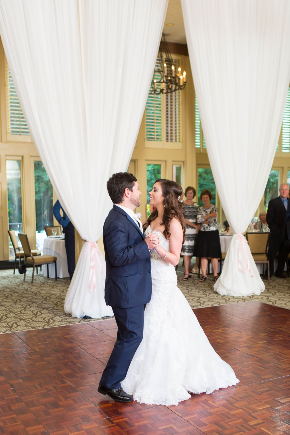 Country-Club-of-the-South-Wedding061