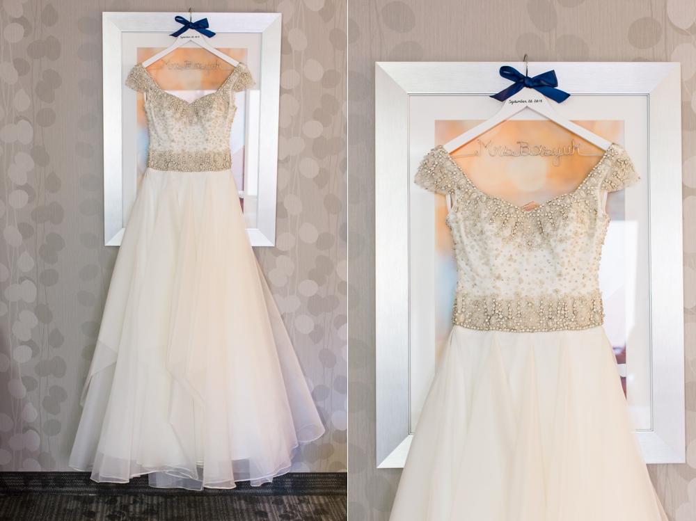 Atlanta-Wedding-Photographer002
