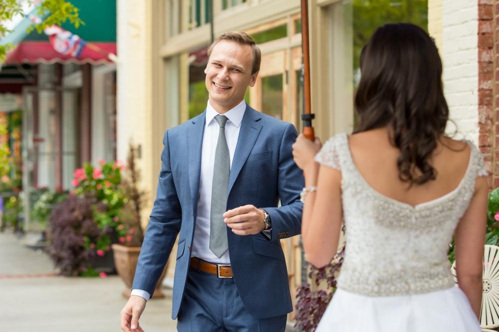 Atlanta-Wedding-Photographer006