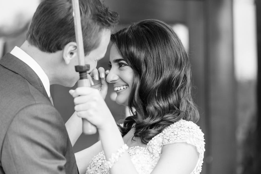 Atlanta-Wedding-Photographer009