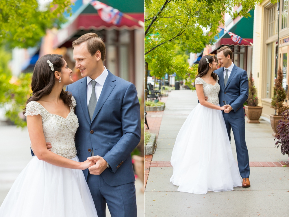 Atlanta-Wedding-Photographer011