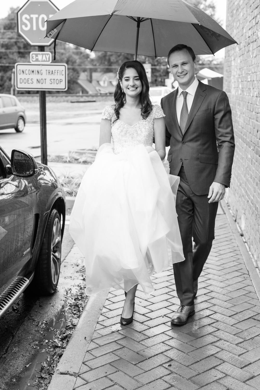 Atlanta-Wedding-Photographer013
