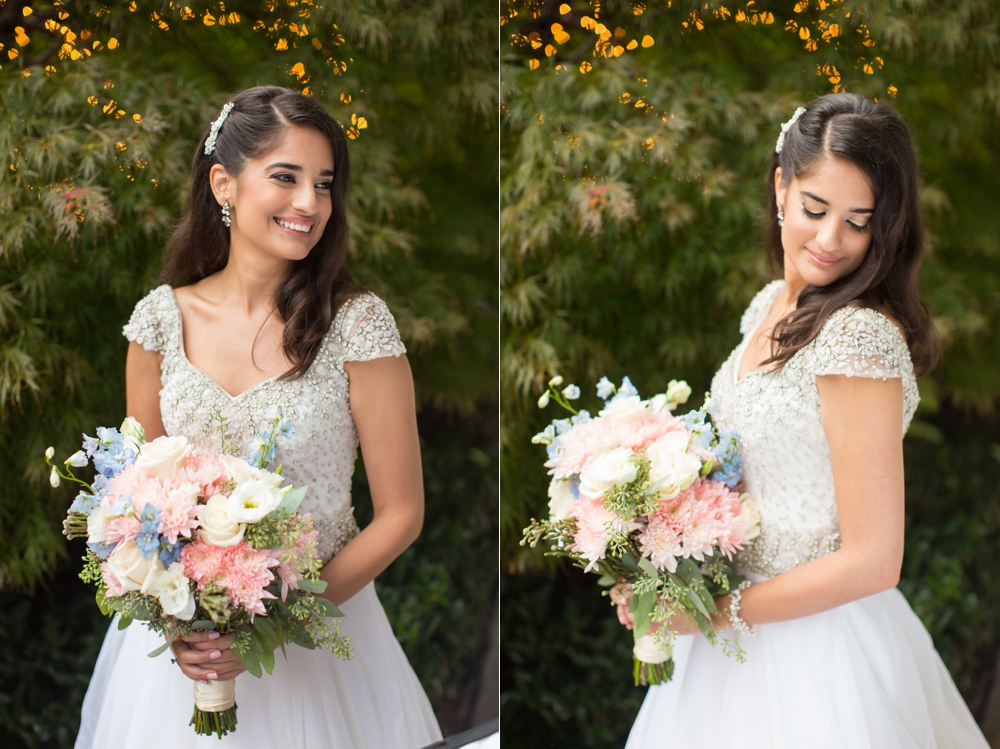 Atlanta-Wedding-Photographer019