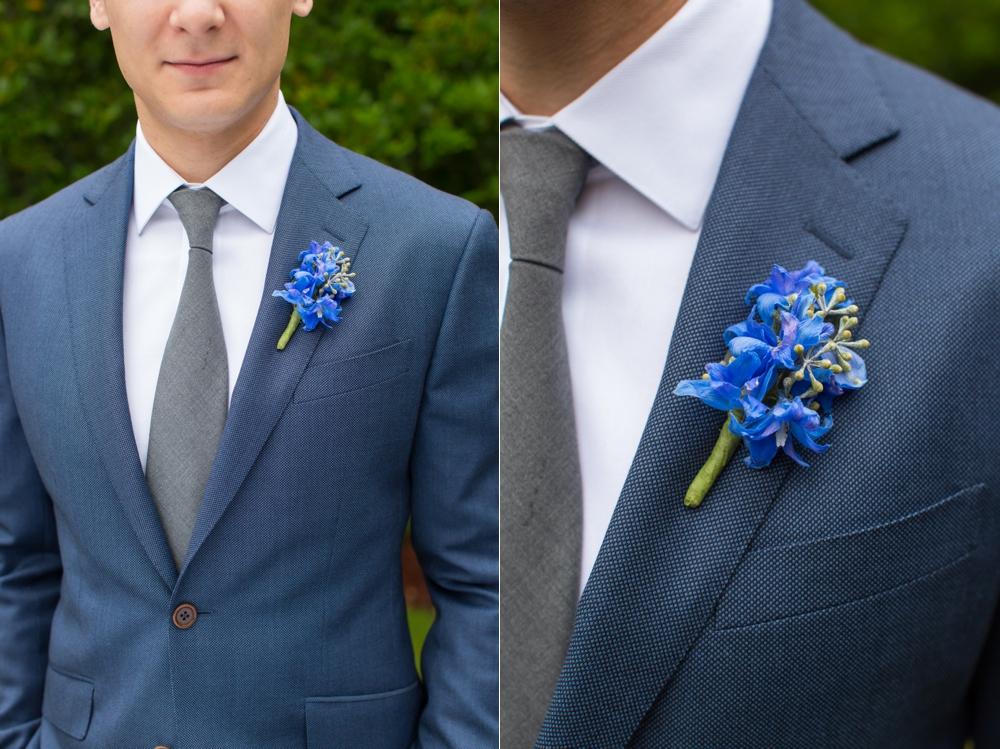 Atlanta-Wedding-Photographer021