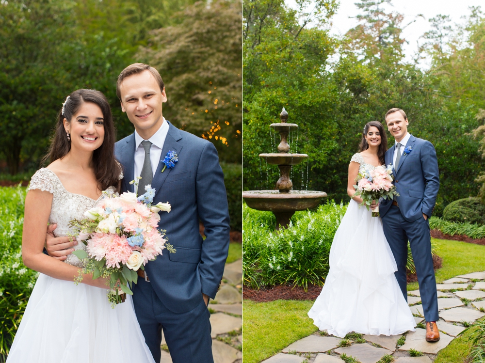 Atlanta-Wedding-Photographer022