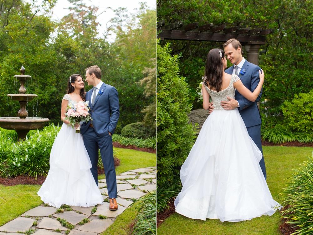 Atlanta-Wedding-Photographer024