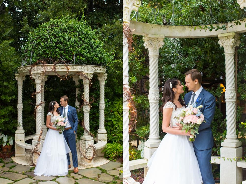 Atlanta-Wedding-Photographer028