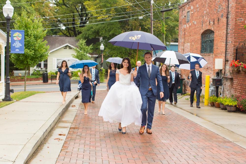 Atlanta-Wedding-Photographer029