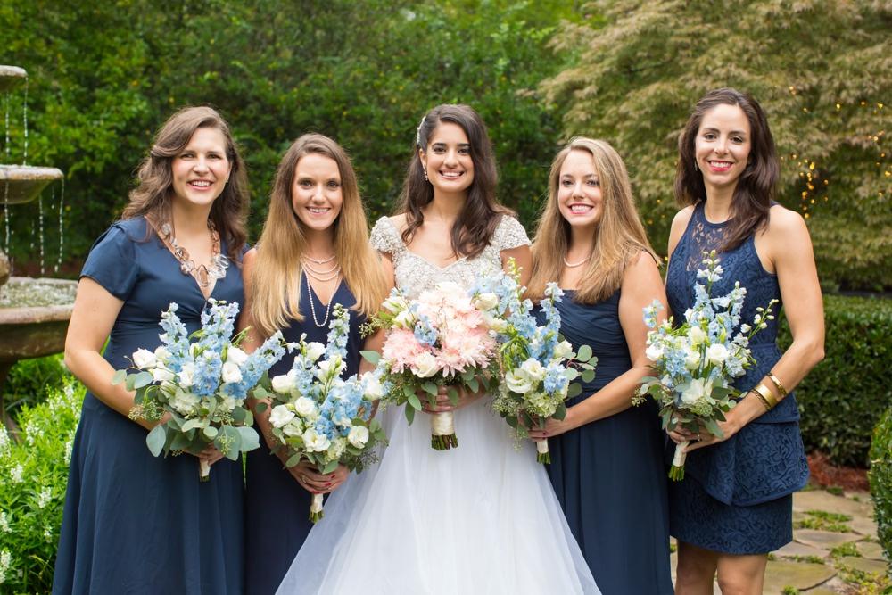 Atlanta-Wedding-Photographer031