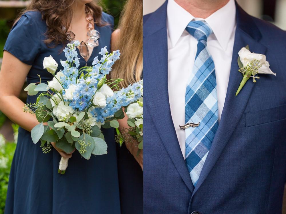Atlanta-Wedding-Photographer032