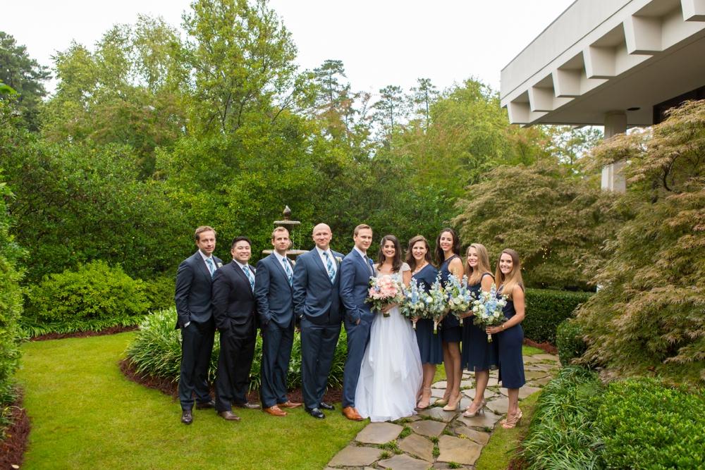 Atlanta-Wedding-Photographer035