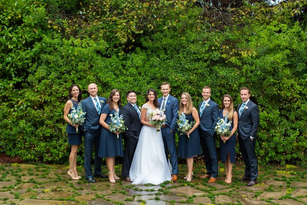 Atlanta-Wedding-Photographer037