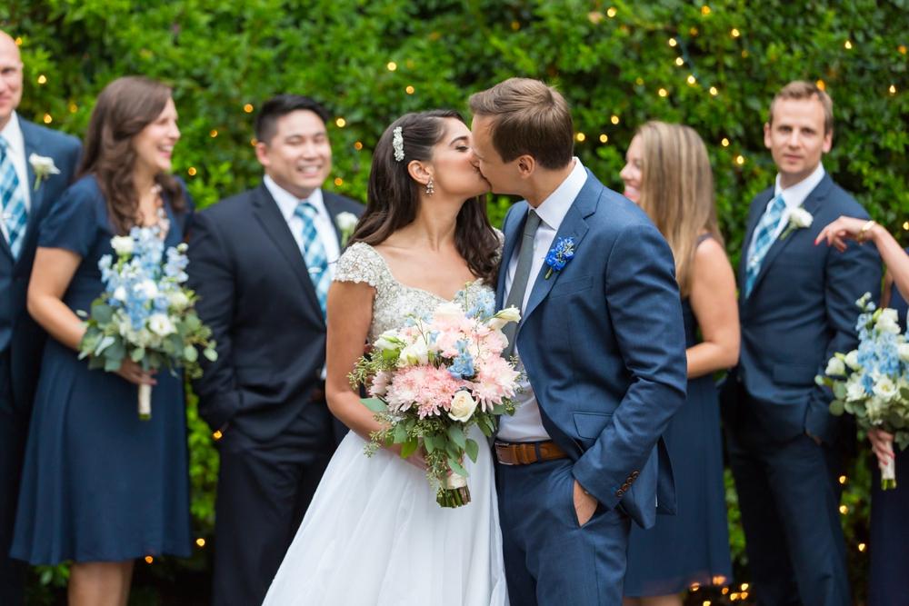 Atlanta-Wedding-Photographer038
