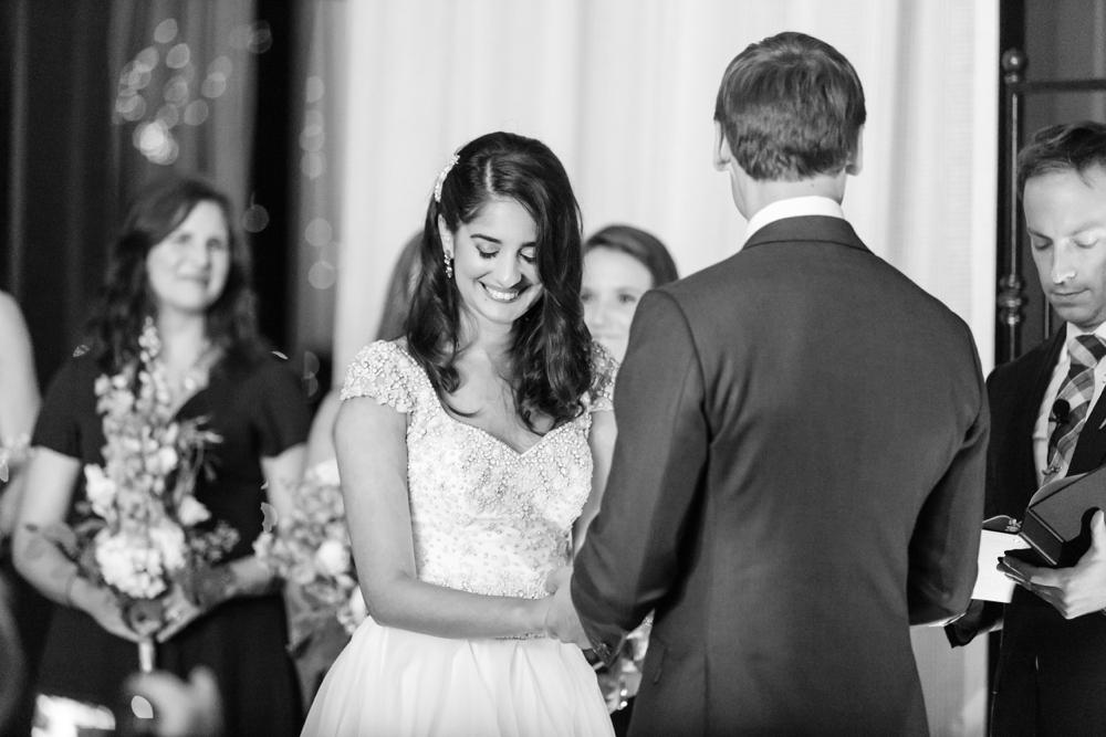 Atlanta-Wedding-Photographer041