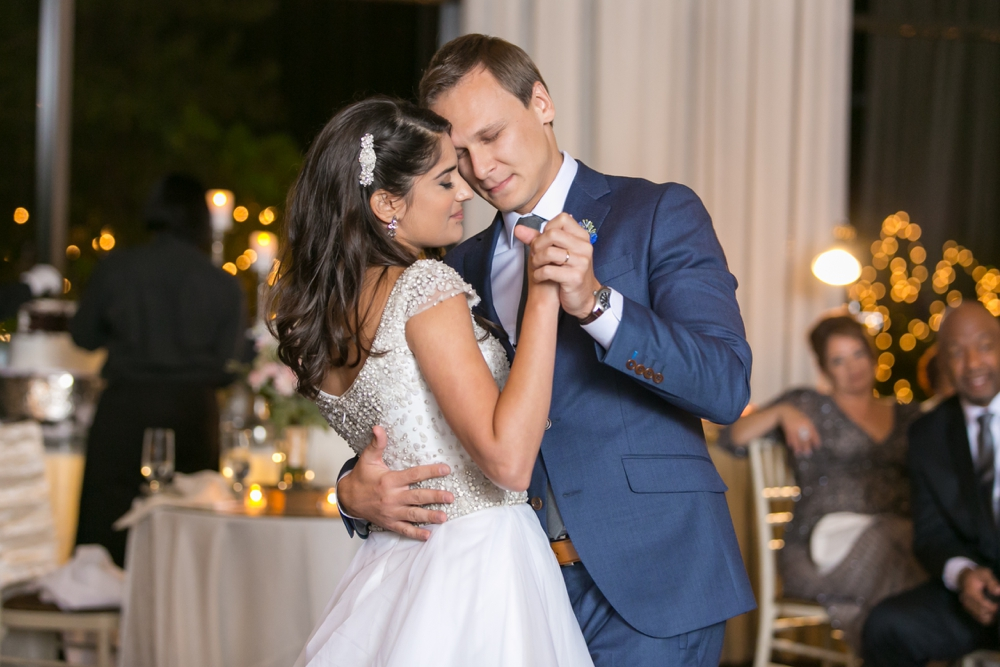 Atlanta-Wedding-Photographer052