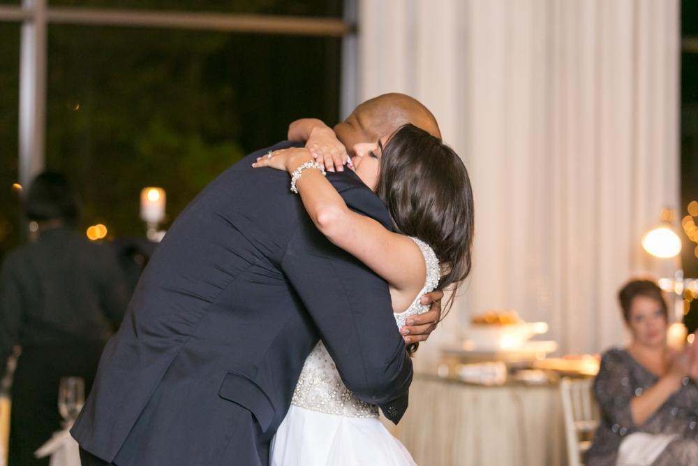 Atlanta-Wedding-Photographer056
