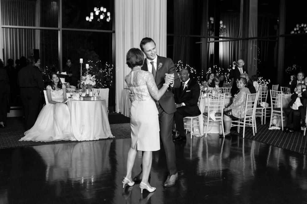Atlanta-Wedding-Photographer057