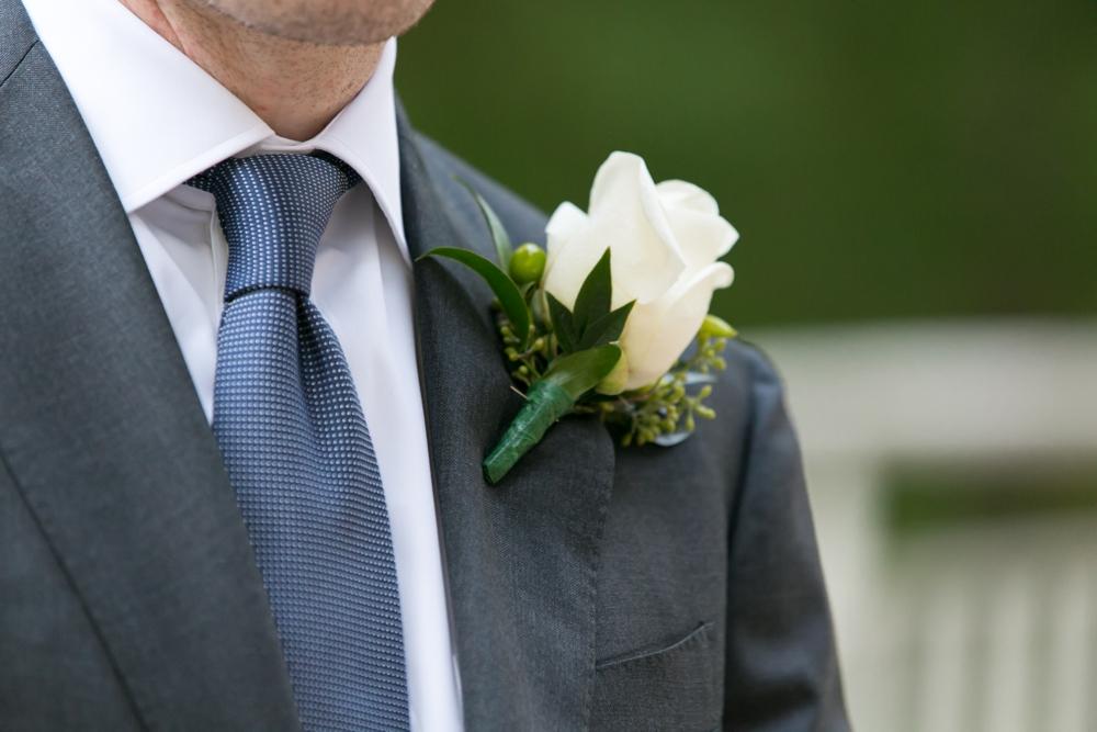 Fernbank-Wedding-Photos0003