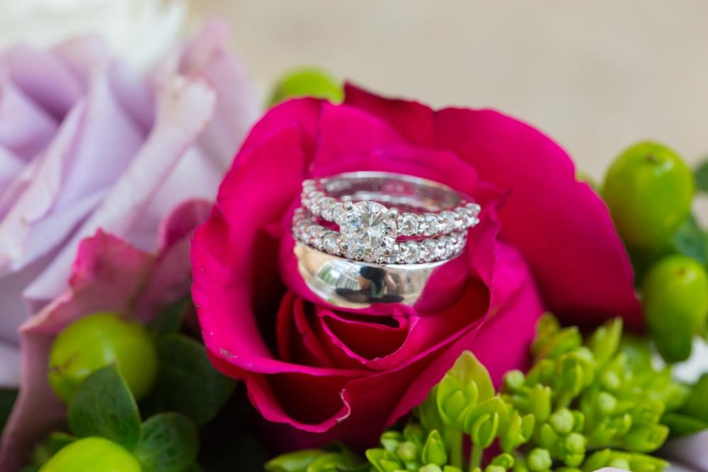 Fernbank-Wedding-Photos0004