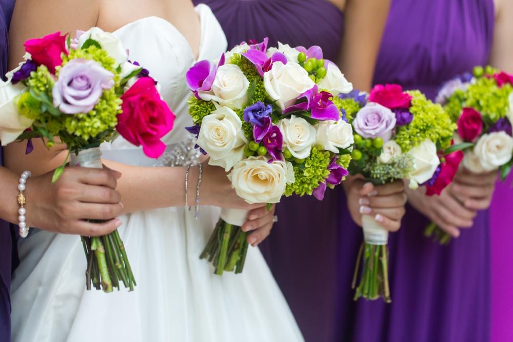 Fernbank-Wedding-Photos0005