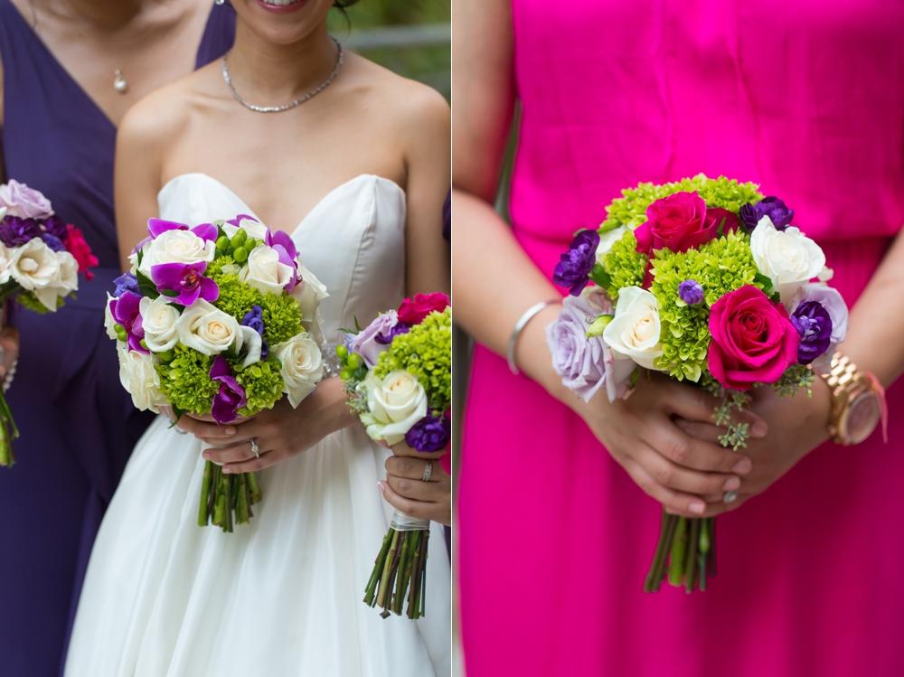 Fernbank-Wedding-Photos0006