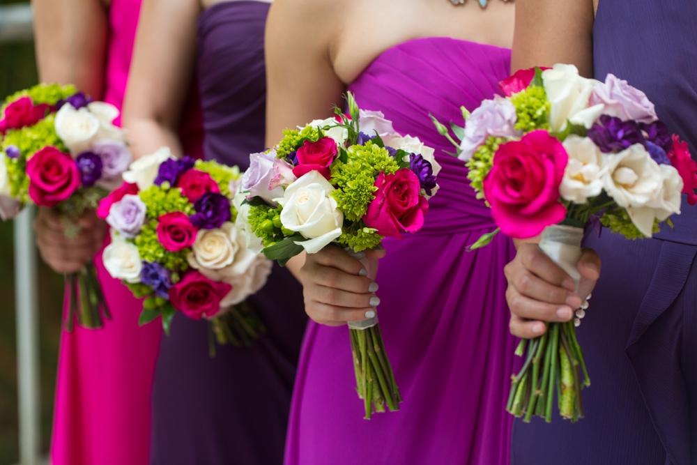 Fernbank-Wedding-Photos0007