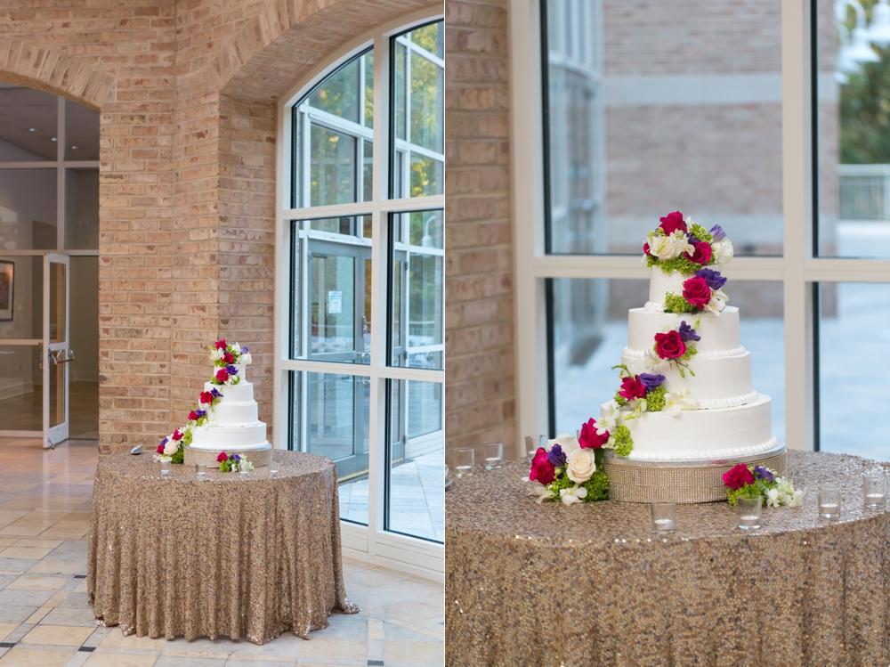 Fernbank-Wedding-Photos0009