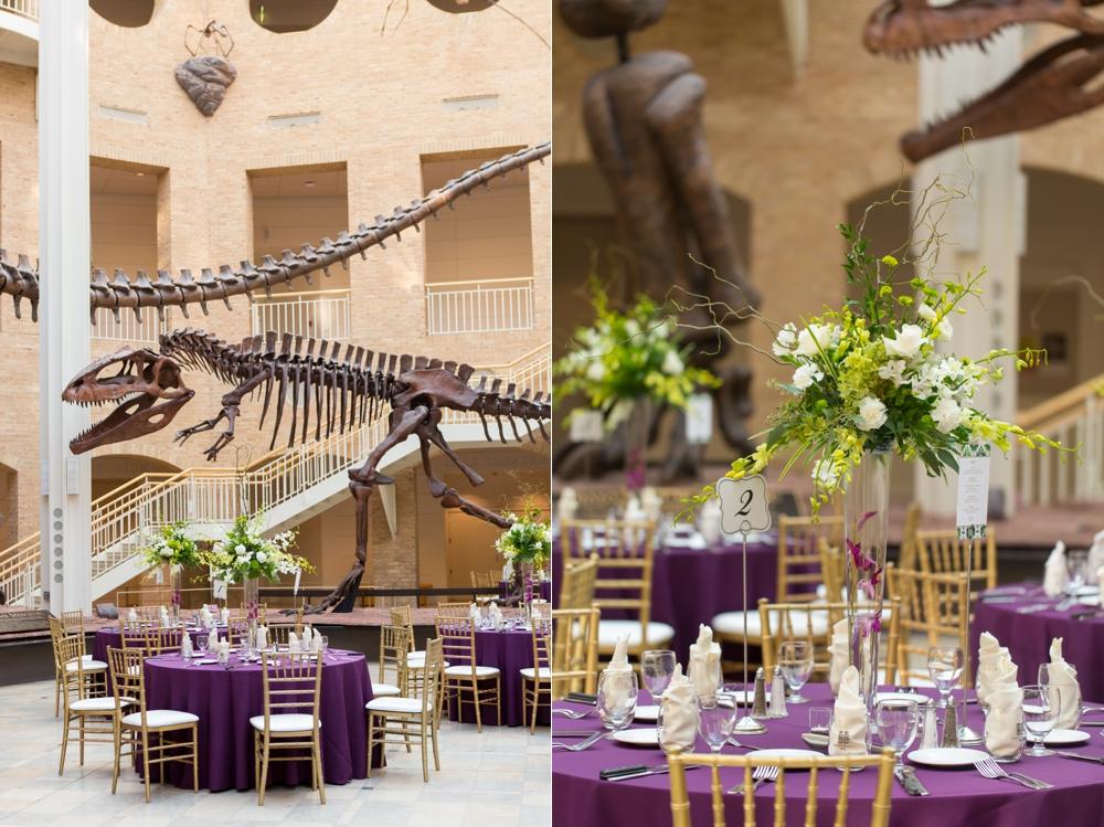 Fernbank-Wedding-Photos0010