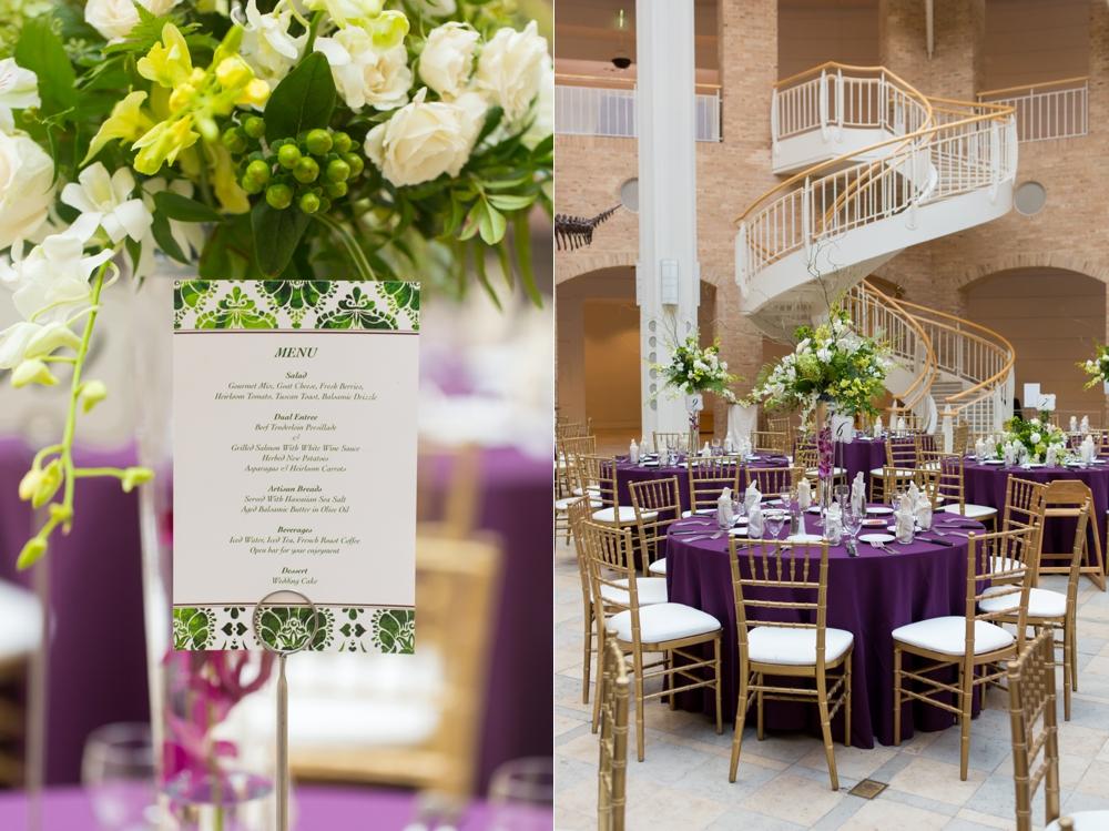 Fernbank-Wedding-Photos0012