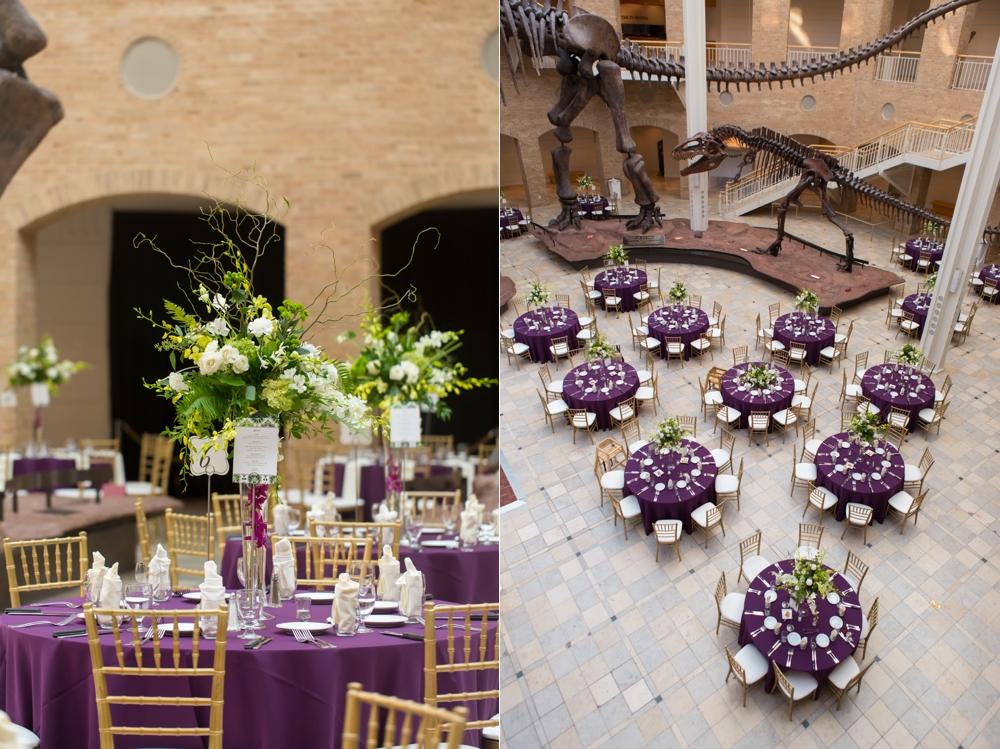 Fernbank-Wedding-Photos0013