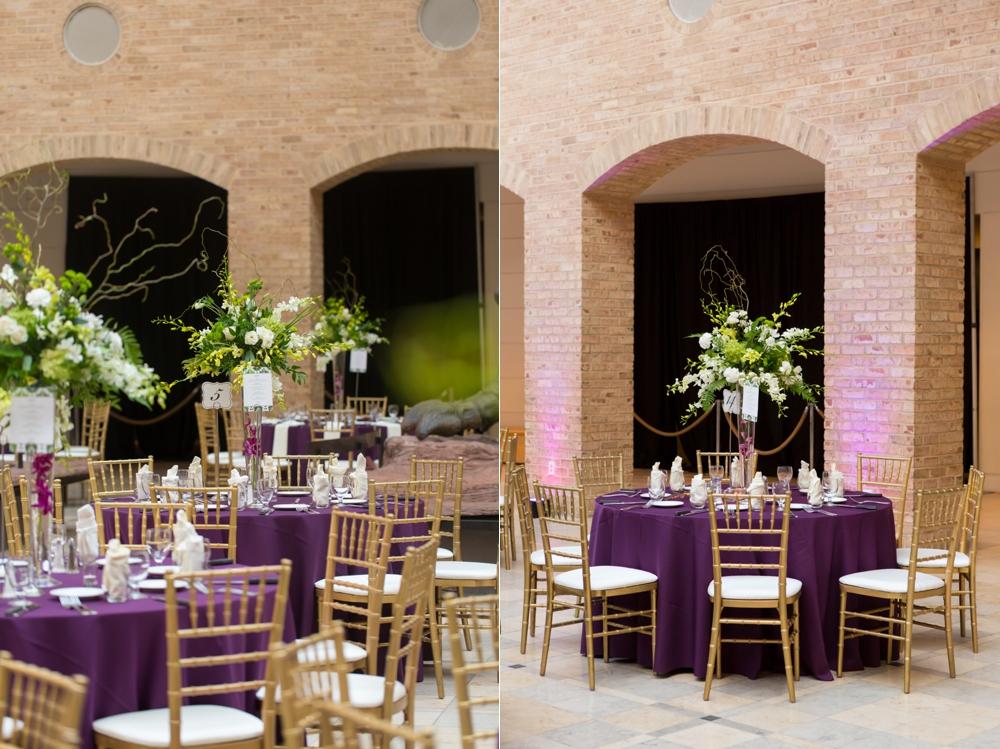 Fernbank-Wedding-Photos0014