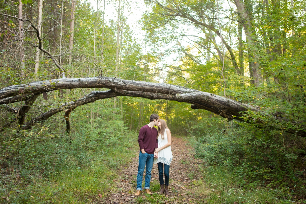 Ranch-Engagement-Photos005