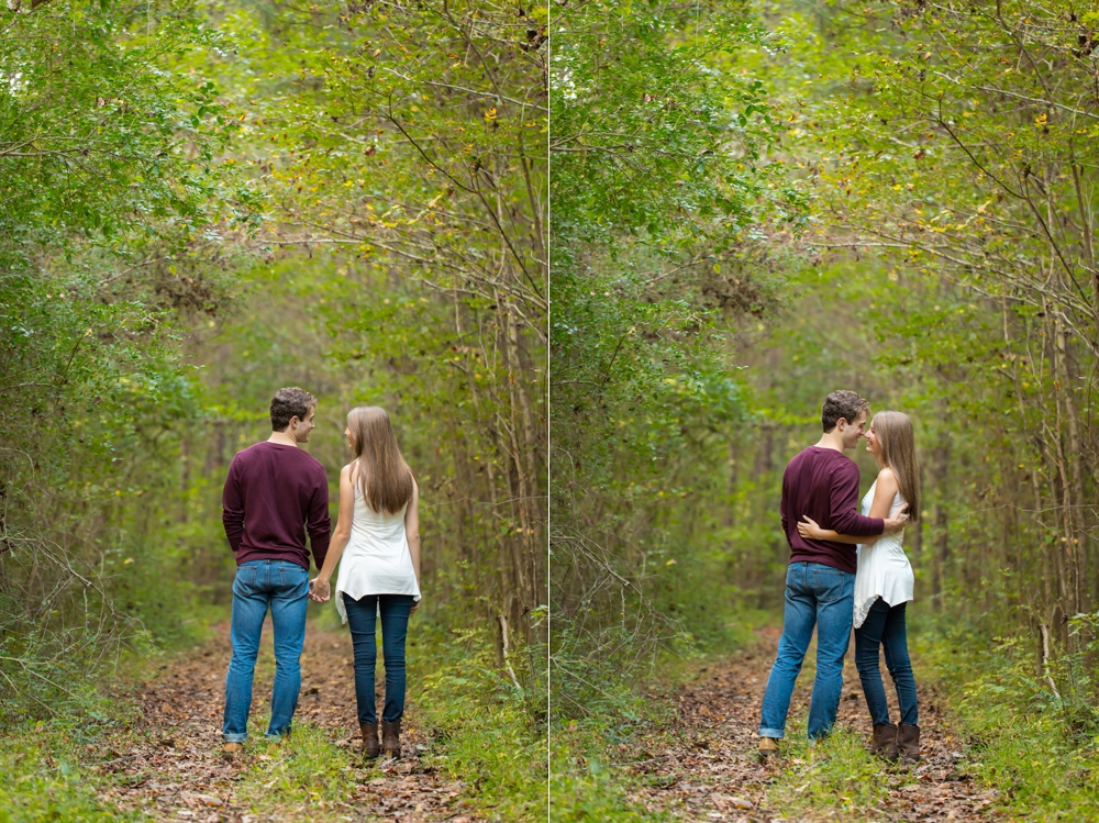 Ranch-Engagement-Photos006