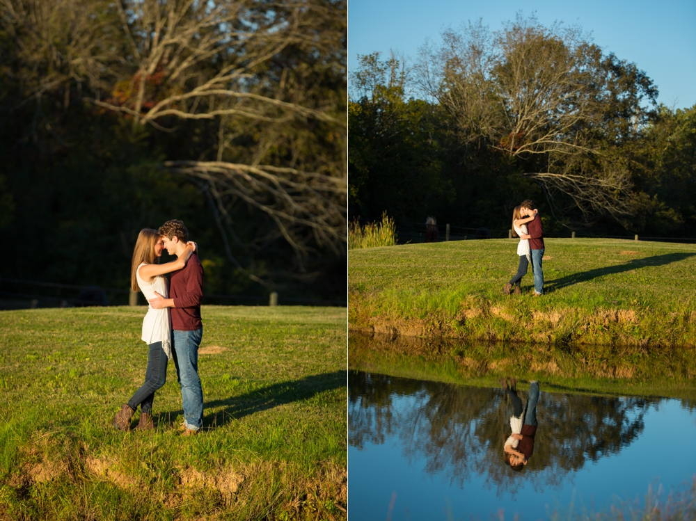 Ranch-Engagement-Photos008