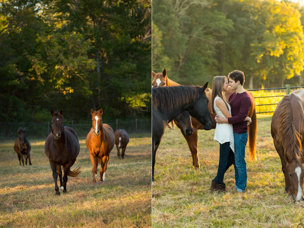 Ranch-Engagement-Photos010