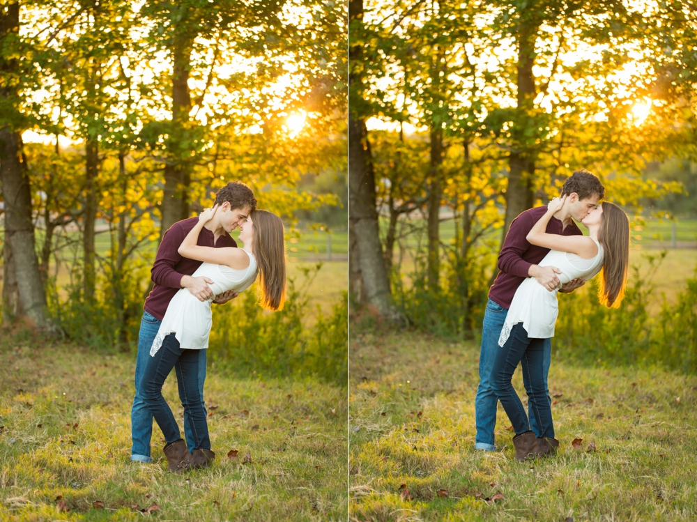 Ranch-Engagement-Photos012