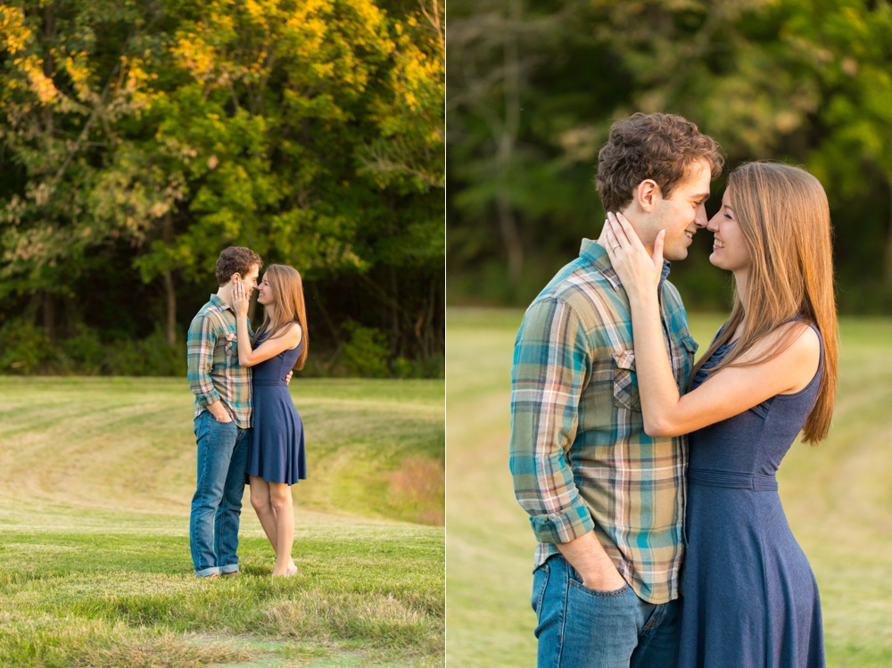Ranch-Engagement-Photos017