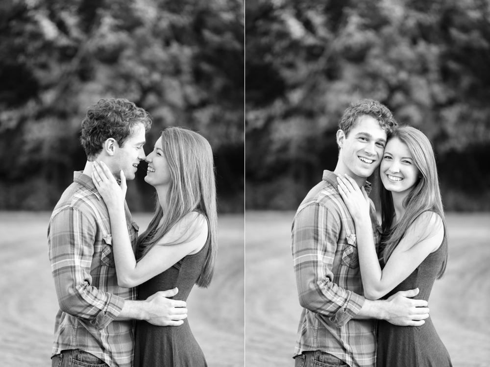 Ranch-Engagement-Photos019