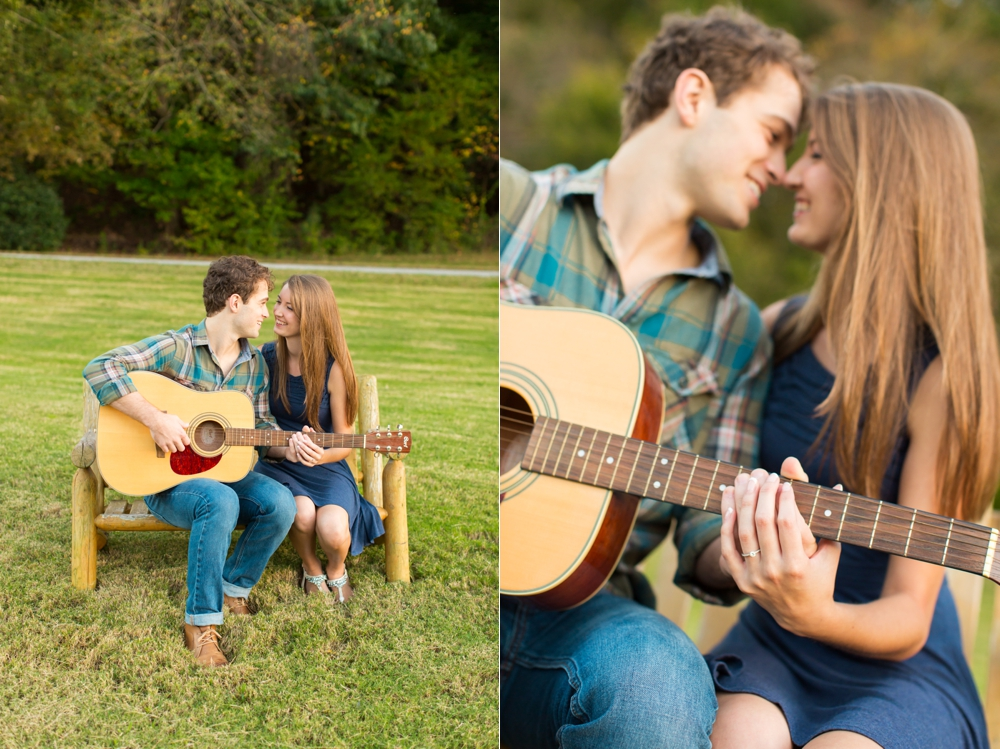 Ranch-Engagement-Photos026
