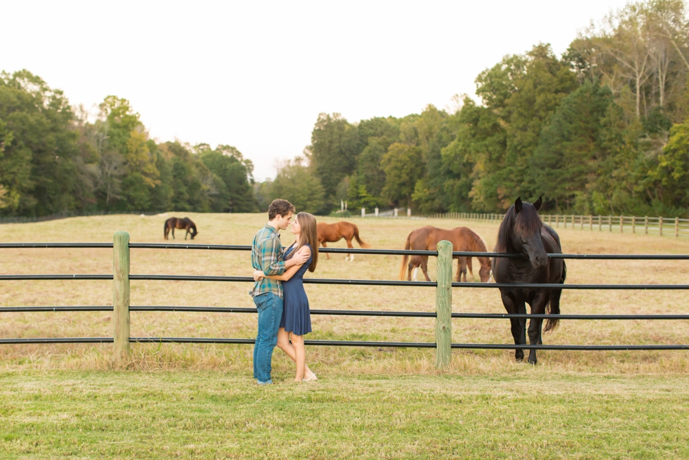 Ranch-Engagement-Photos028