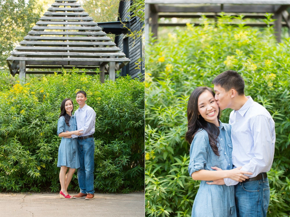 Serenbe-Engagement-Photos001